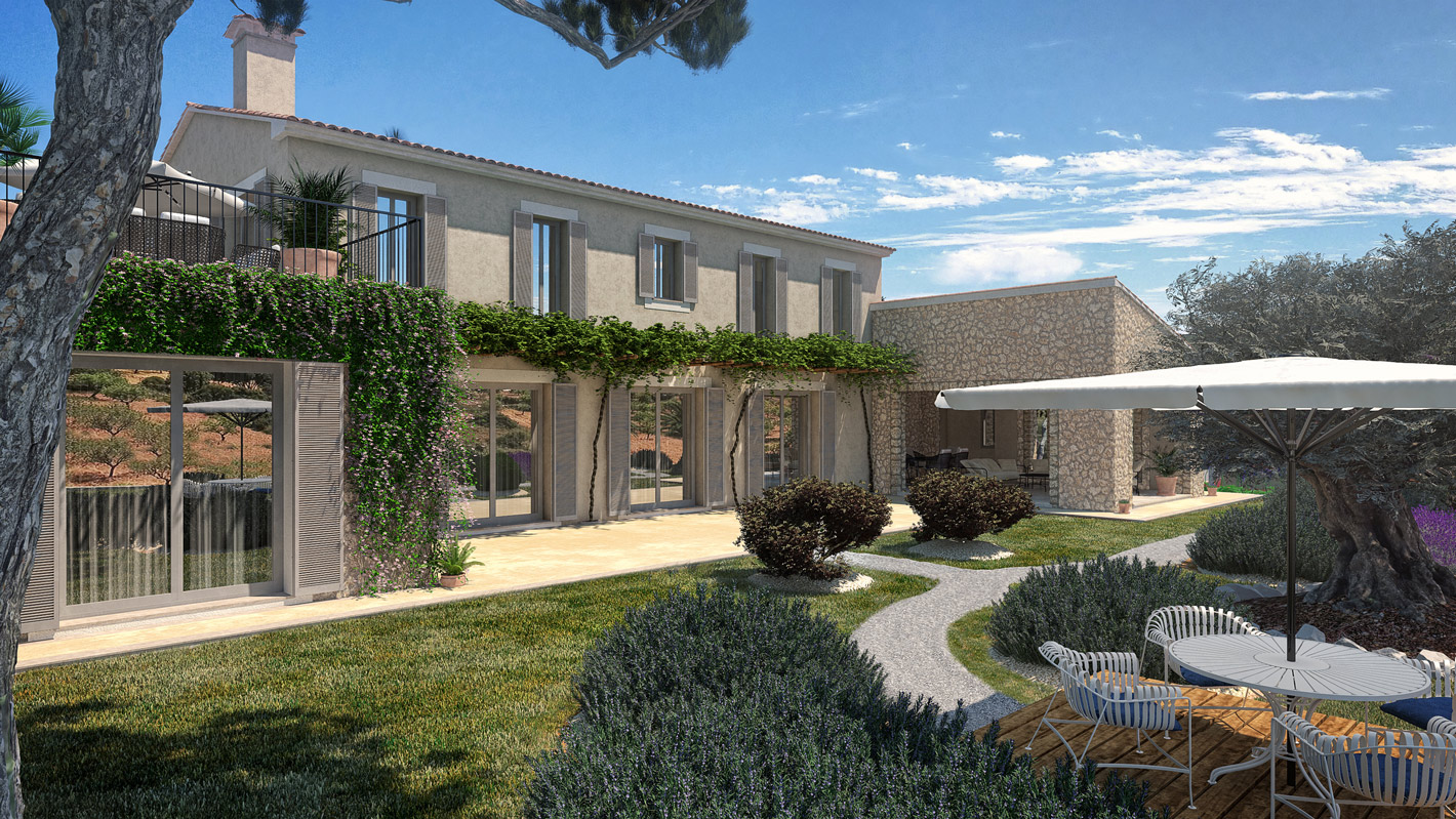 design_house_mallorca_fincaart_can_puig_foto_03