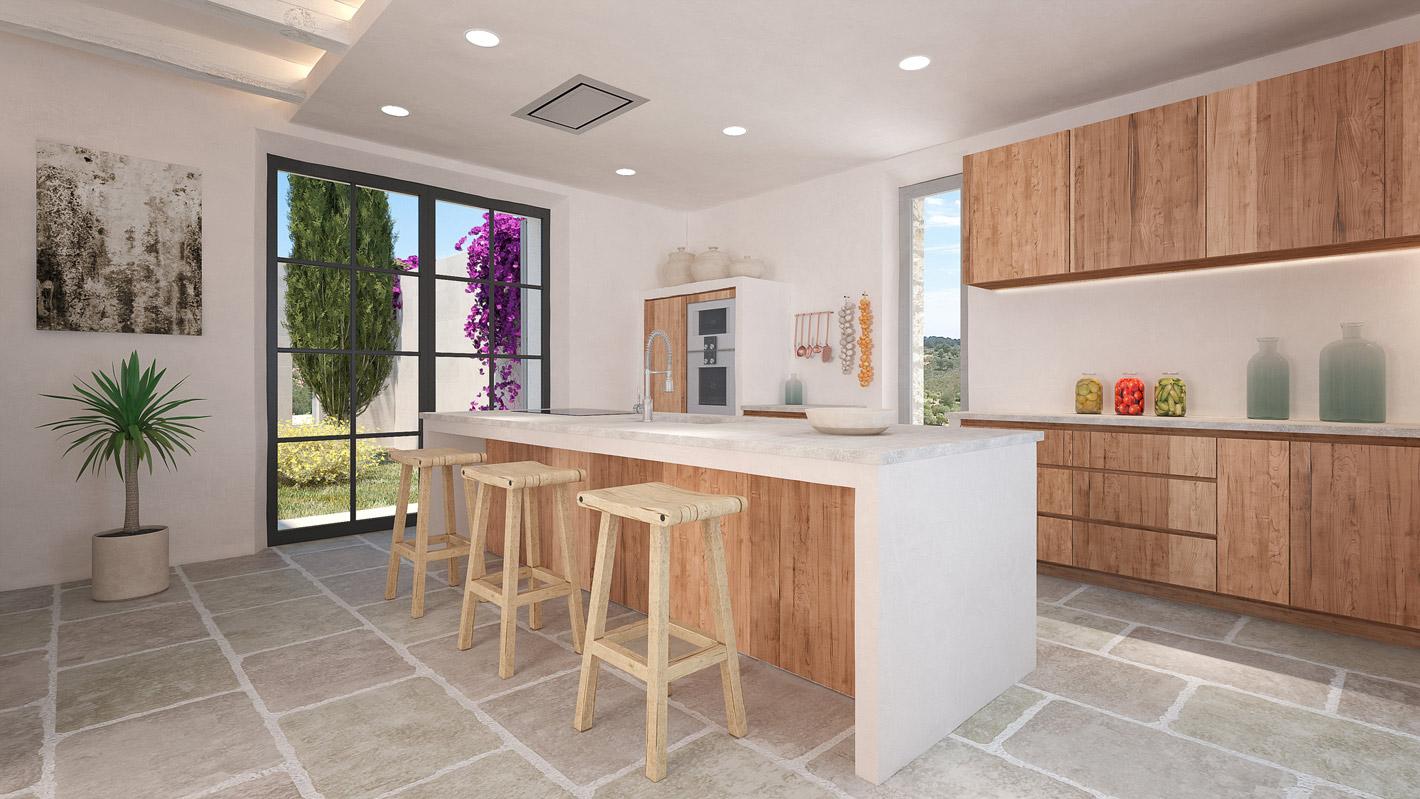 design_house_mallorca_fincaart_can_puig_foto_05