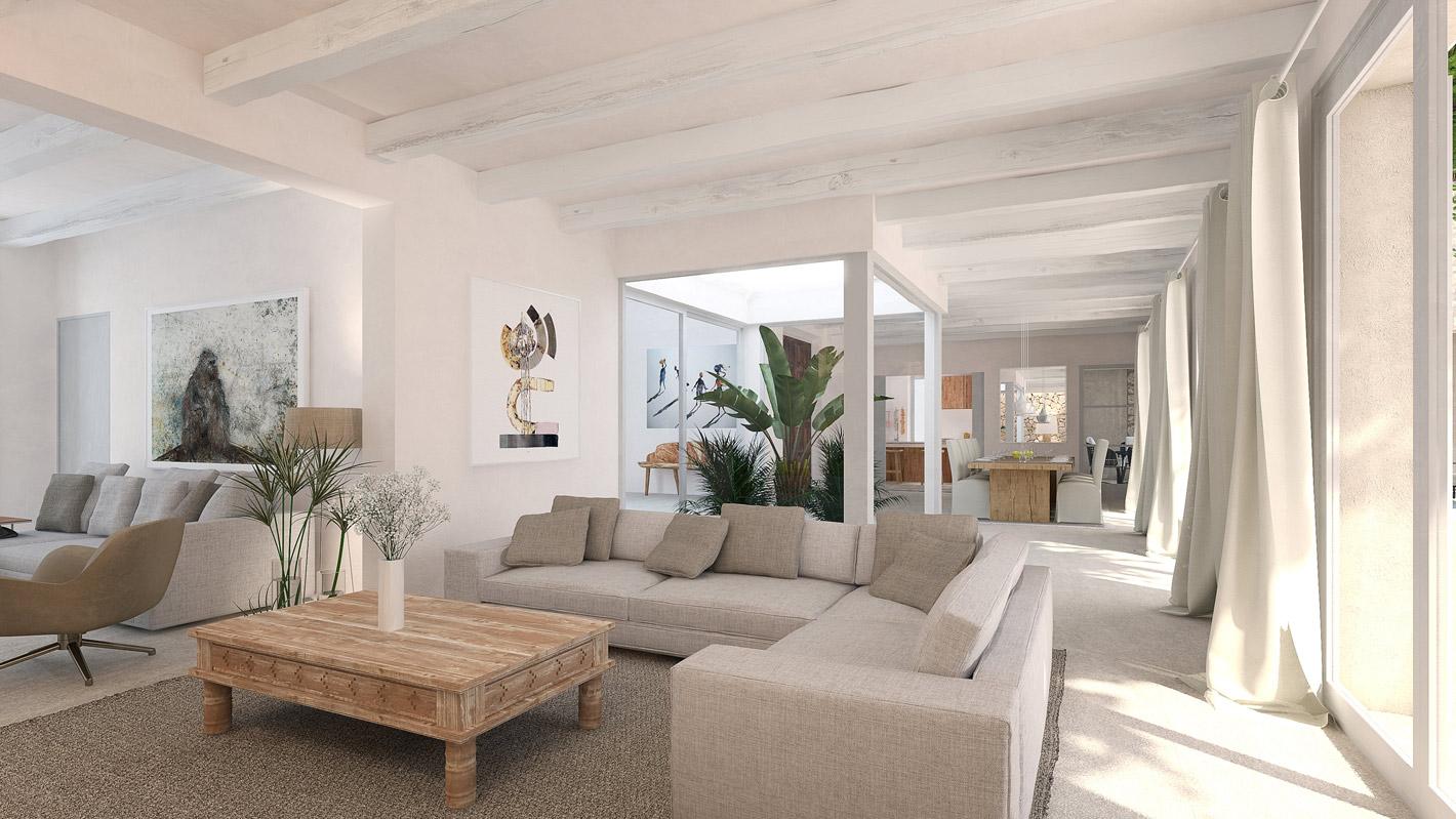 design_house_mallorca_fincaart_can_puig_foto_06