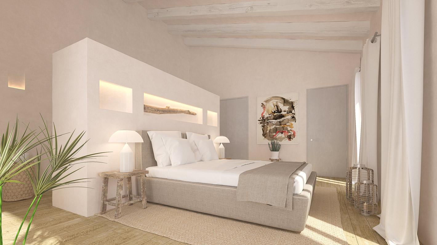 design_house_mallorca_fincaart_can_puig_foto_07