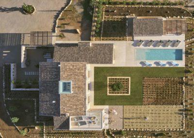 11-piscina-dia