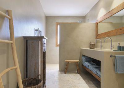 56-habitacion-2